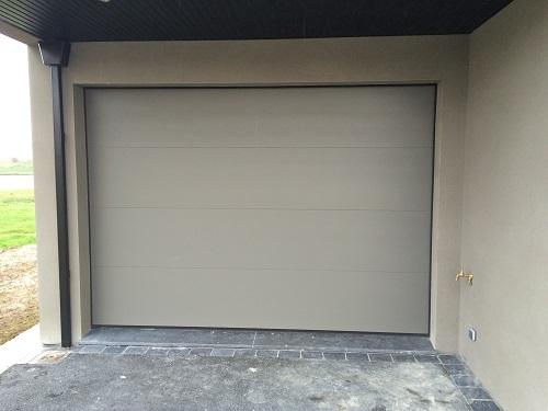 porte de garage 7039