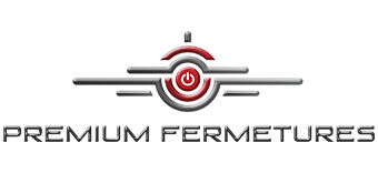 Premium Fermetures